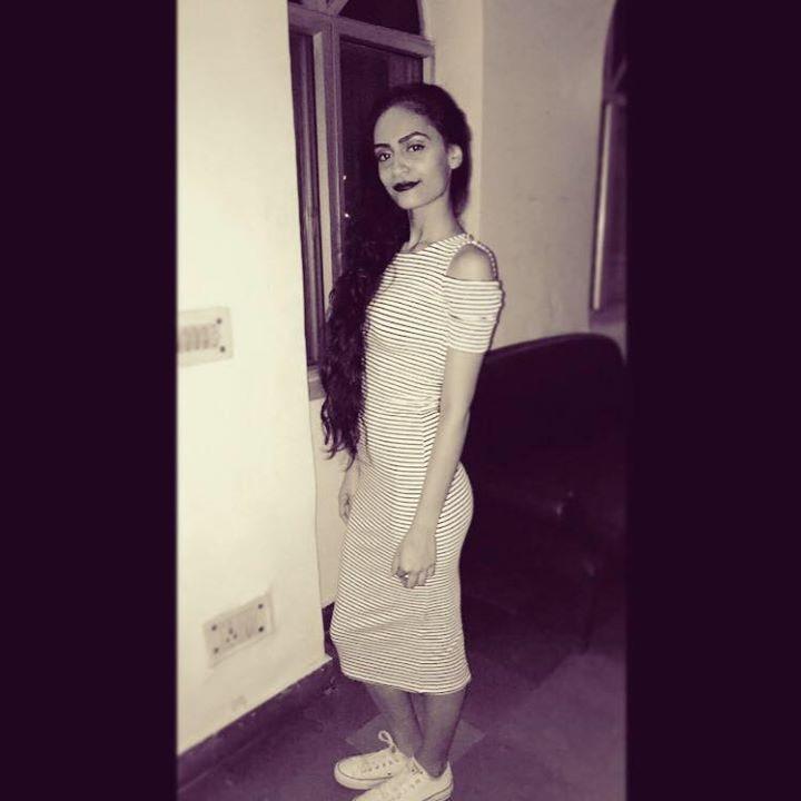 Go to neha Bhalchandra's profile