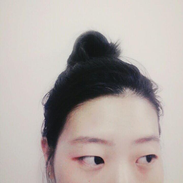 Go to Kim Minchai's profile