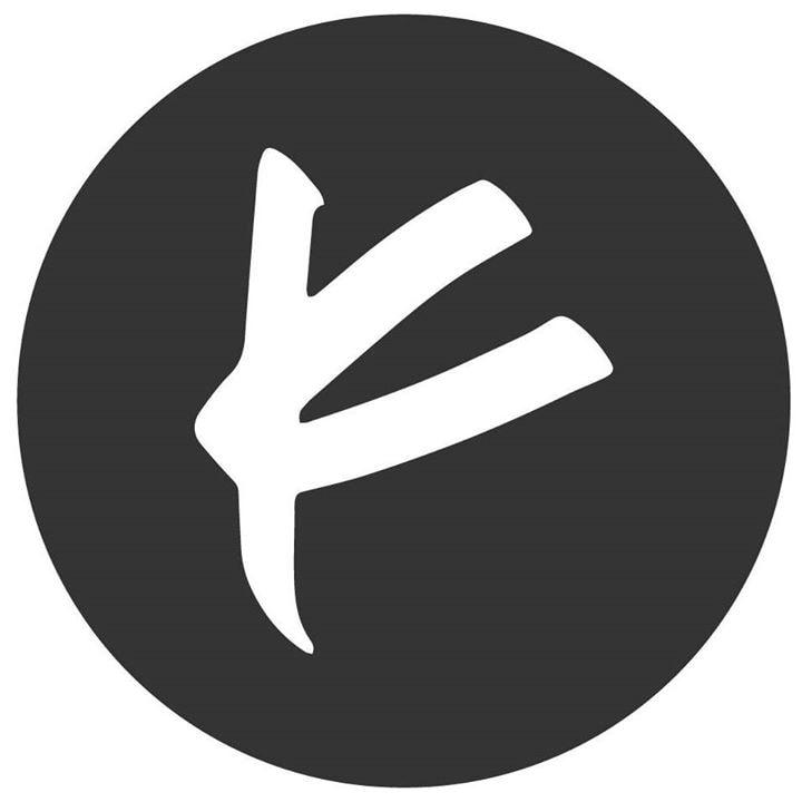Go to Karena Tran's profile