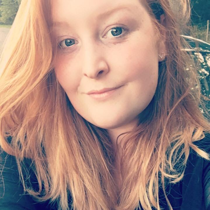 Go to Saskia Achternaam's profile