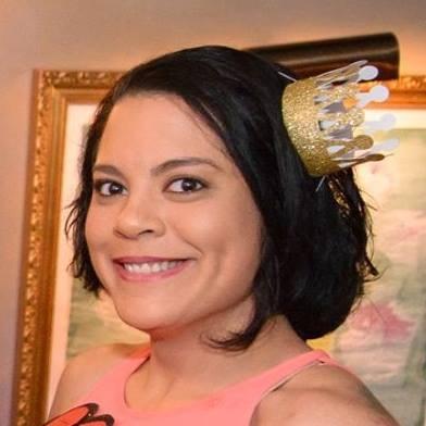 Go to Trinadi Shires's profile