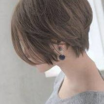 Go to sun kim's profile