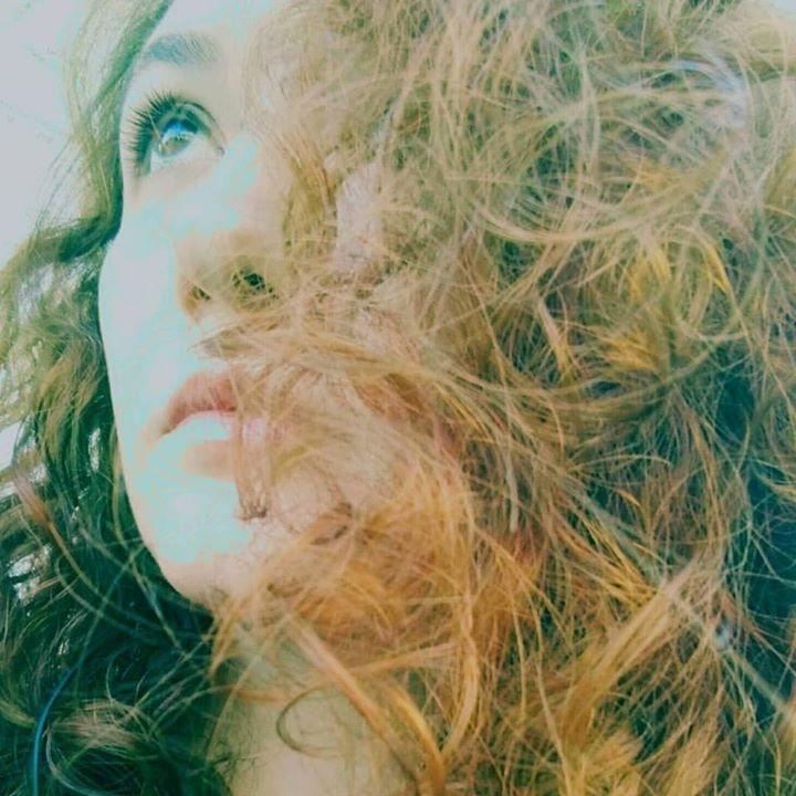 Go to Martina Greco's profile