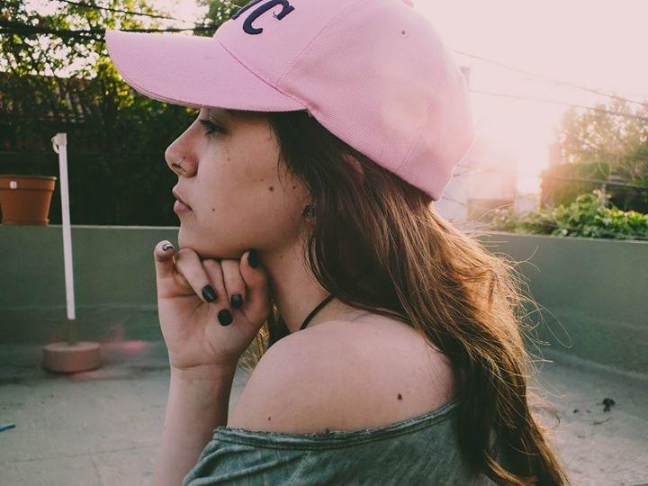 Go to Ivana Villarino's profile