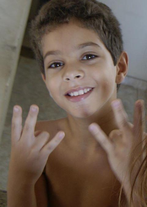 Go to Thiago Rodrigues's profile