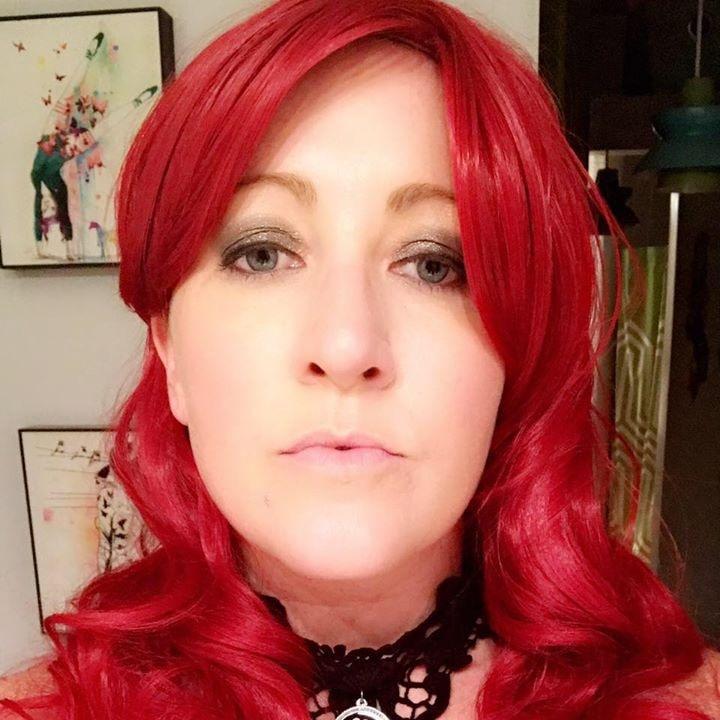 Go to Shannon Schumacher's profile