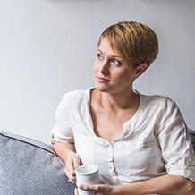 Avatar of user Karolina Krysztofiak