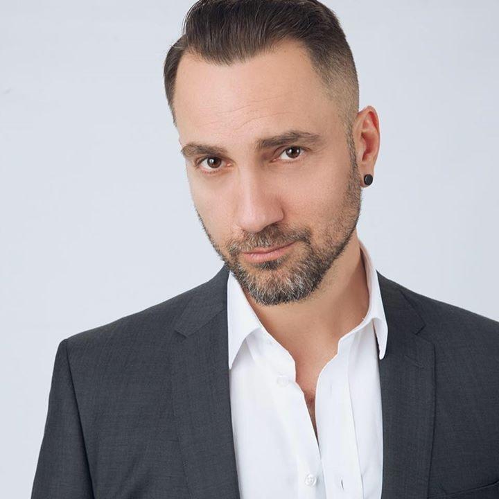 Go to Aleksandar Lazic's profile