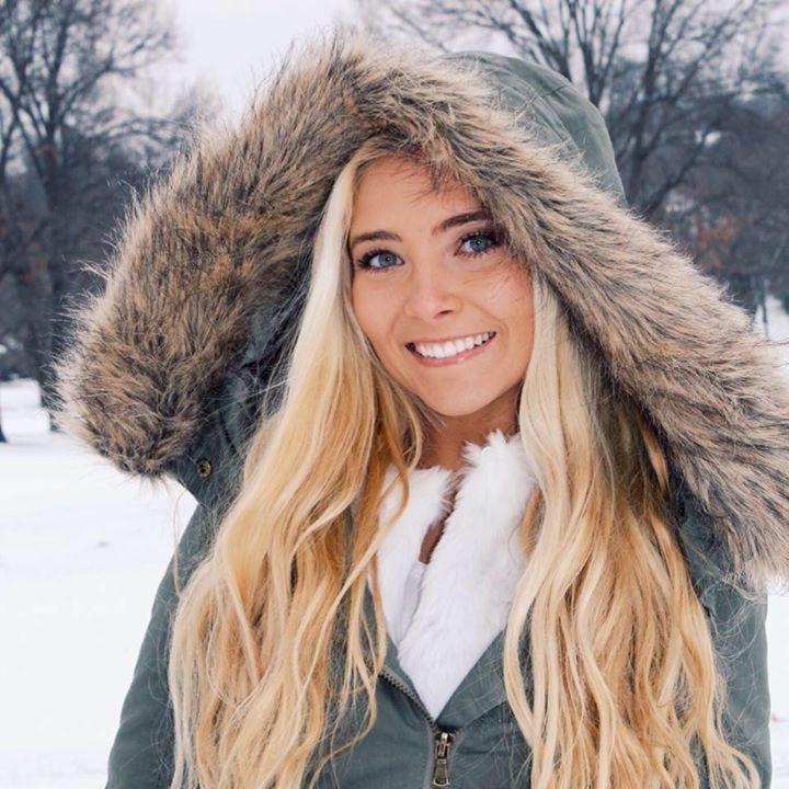 Go to Stephanie Nesslein's profile