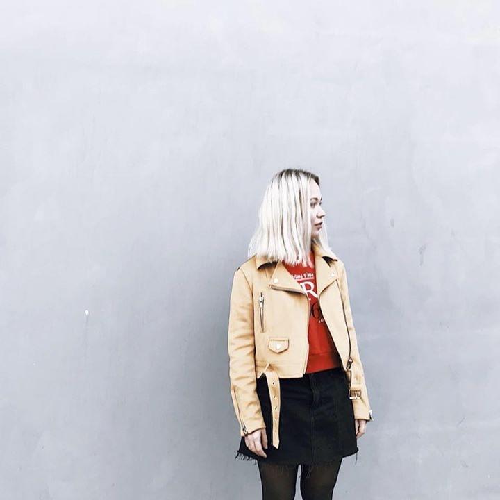 Go to ovsyannikova ovsyannikova's profile