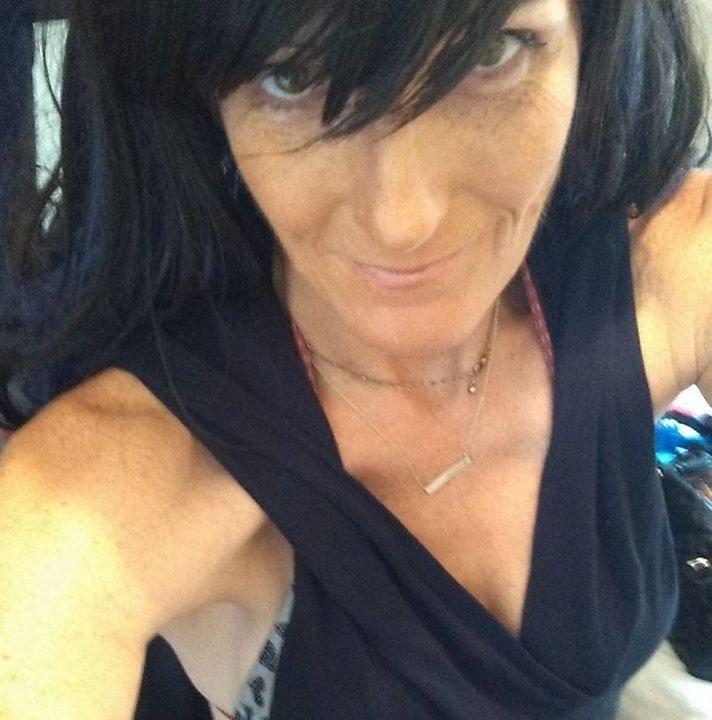 Go to Kimberly Hallberg's profile