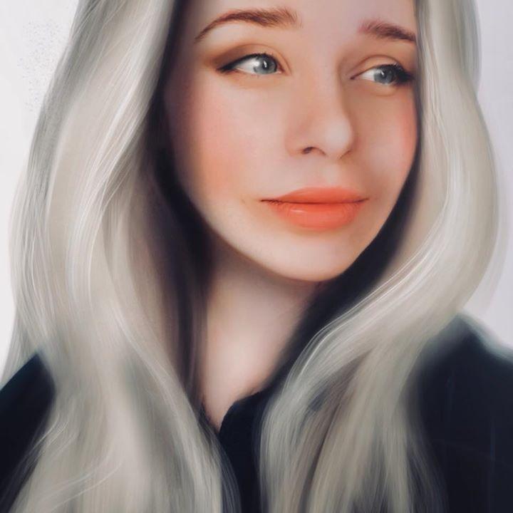 Go to Vasylovka Erika's profile