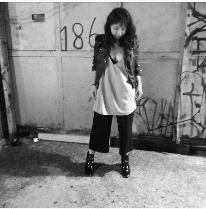 Go to Joana El charif's profile