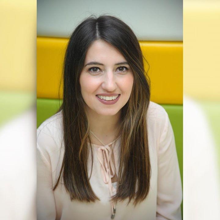 Go to Ivana Cirkovic's profile