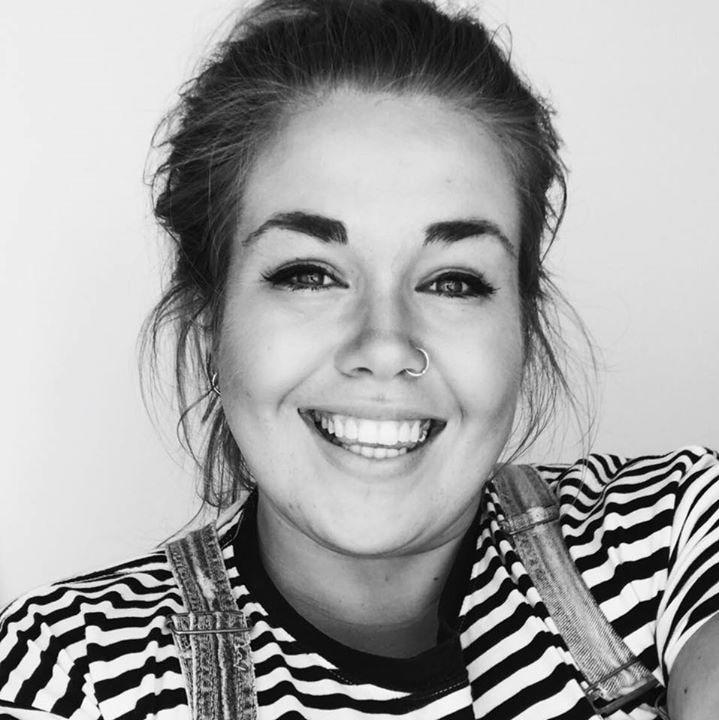 Go to Megan Stephens's profile