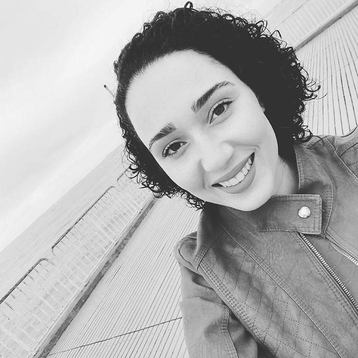 Go to Juliana Andrade Torezani's profile