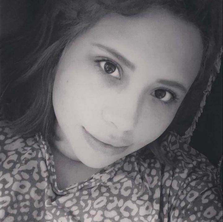 Go to Melissa Prieto's profile