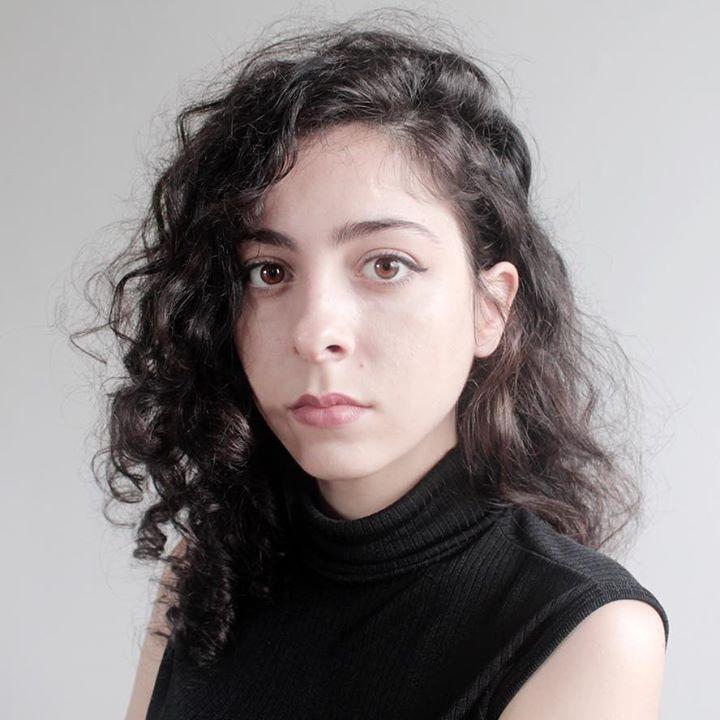 Go to Rafaela Barreto's profile