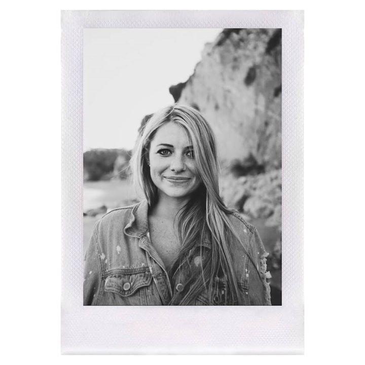 Go to Ashley Eakin's profile