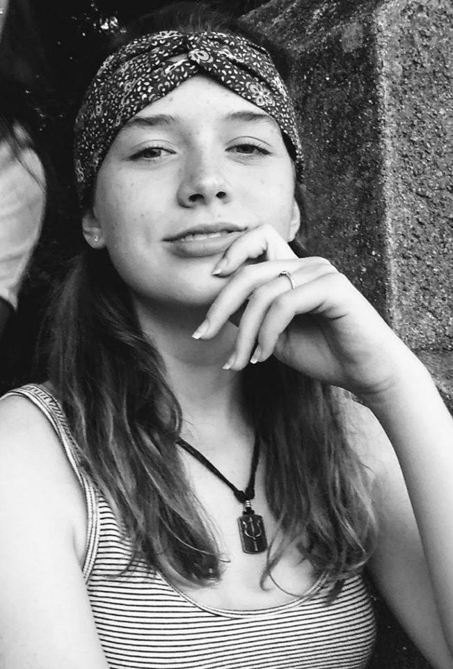 Go to Marina Negrini's profile