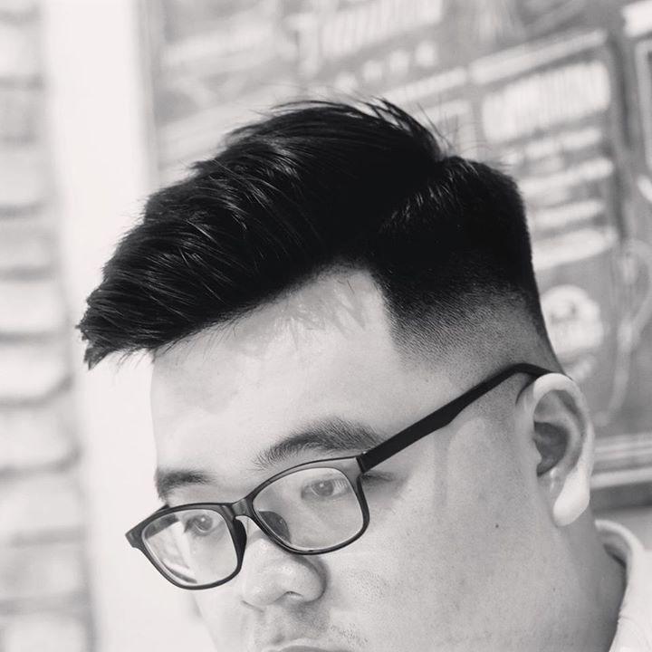 Avatar of user Tinh Khuong