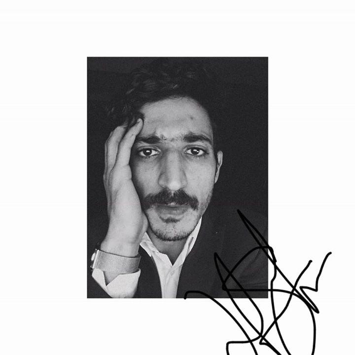 Go to shehab studios's profile