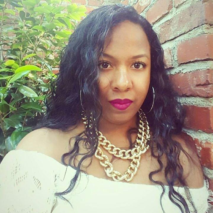 Go to Danielle Boler Vason's profile