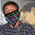 Avatar of user Kim Teves