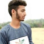 Avatar of user mehul dave