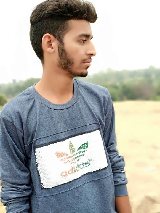 Go to mehul dave's profile