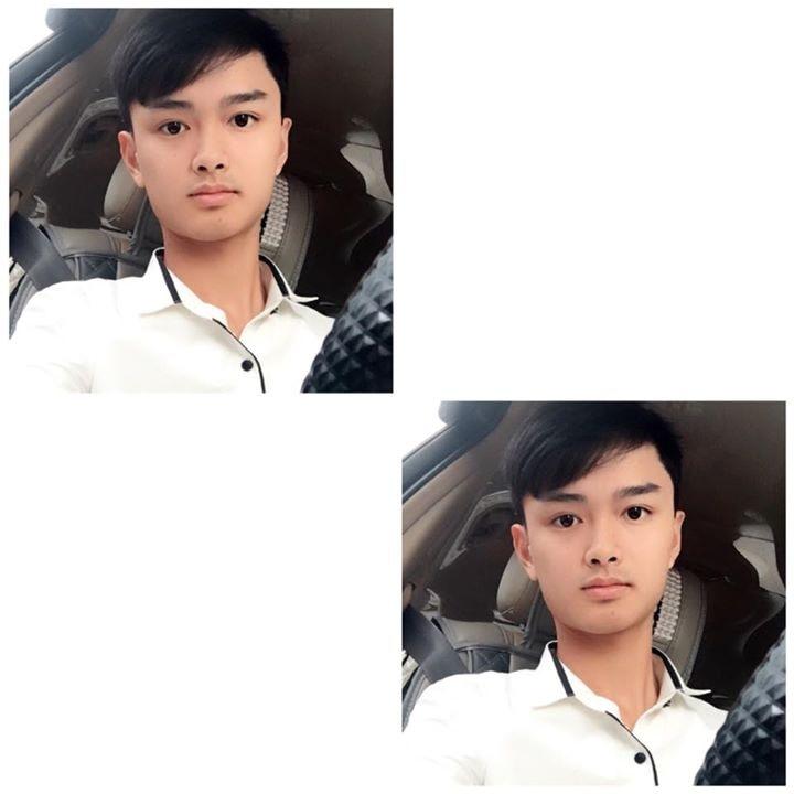 Go to Duong Nguyen's profile