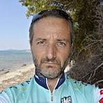 Avatar of user Theodore Goutas