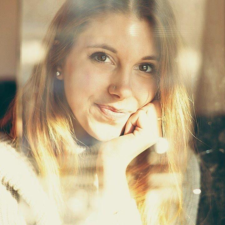 Go to Amélie Marcil's profile