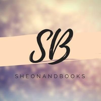 Go to okaj sheona's profile