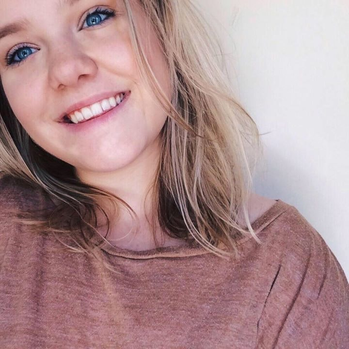 Go to Erin Bourne's profile