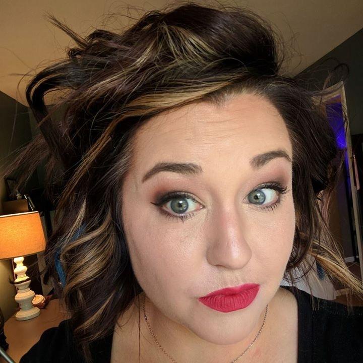 Go to Ashley Cain's profile
