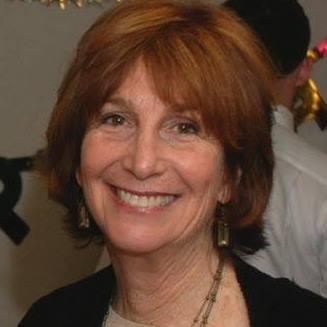 Go to Susan schwartz's profile