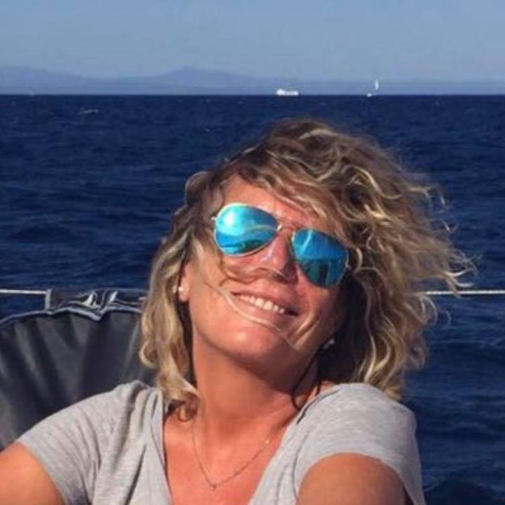 Go to angela fratantonio's profile