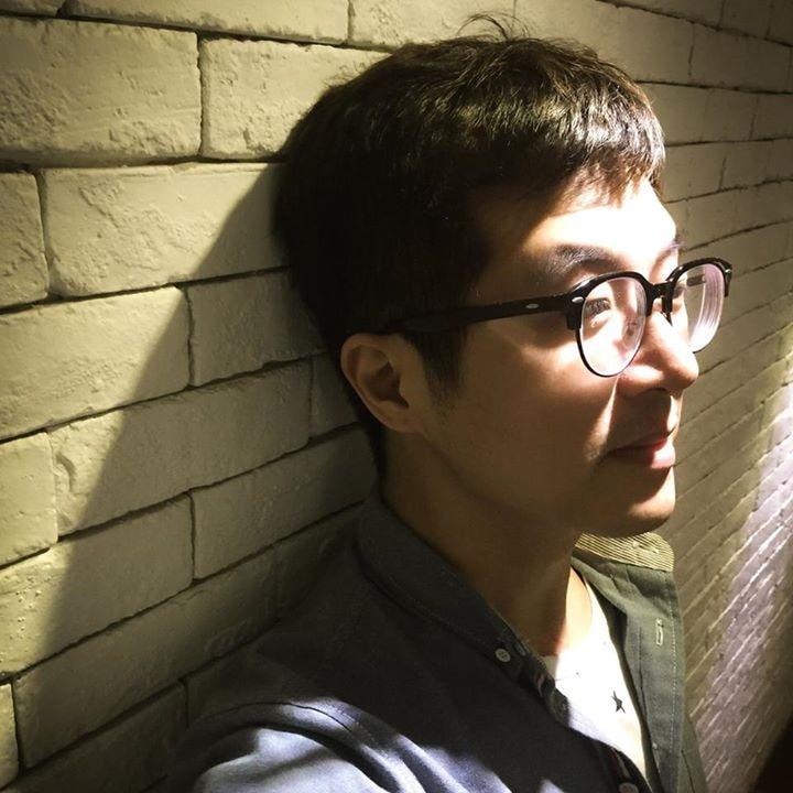 Go to Paul Lin's profile