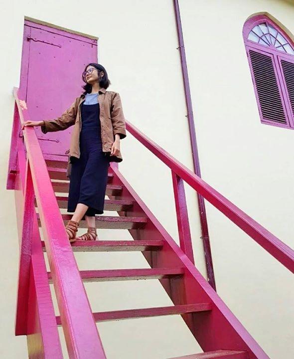Go to sony kusuma estri's profile