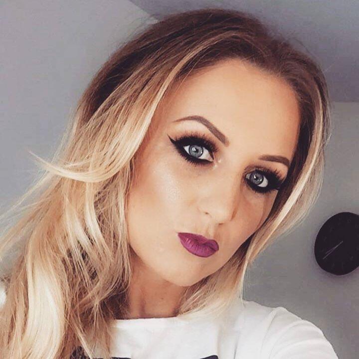 Go to Emily-Jo Sutcliffe's profile