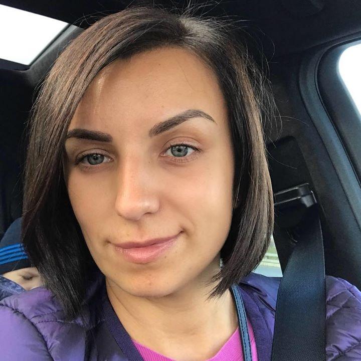 Go to Юлия Соболева's profile