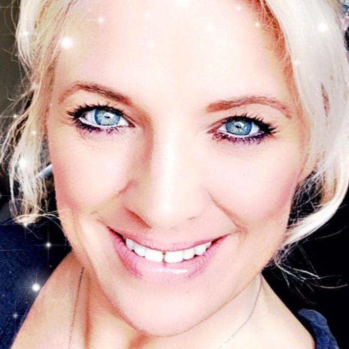 Go to Angie Gischel's profile