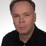 Avatar of user Sigurdur Fjalar Jonsson