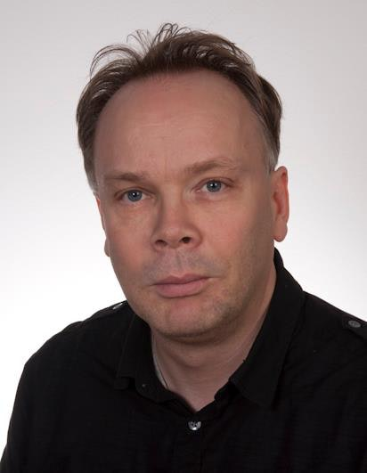 Go to Sigurdur Fjalar Jonsson's profile