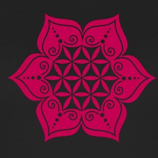 Go to navya saker's profile