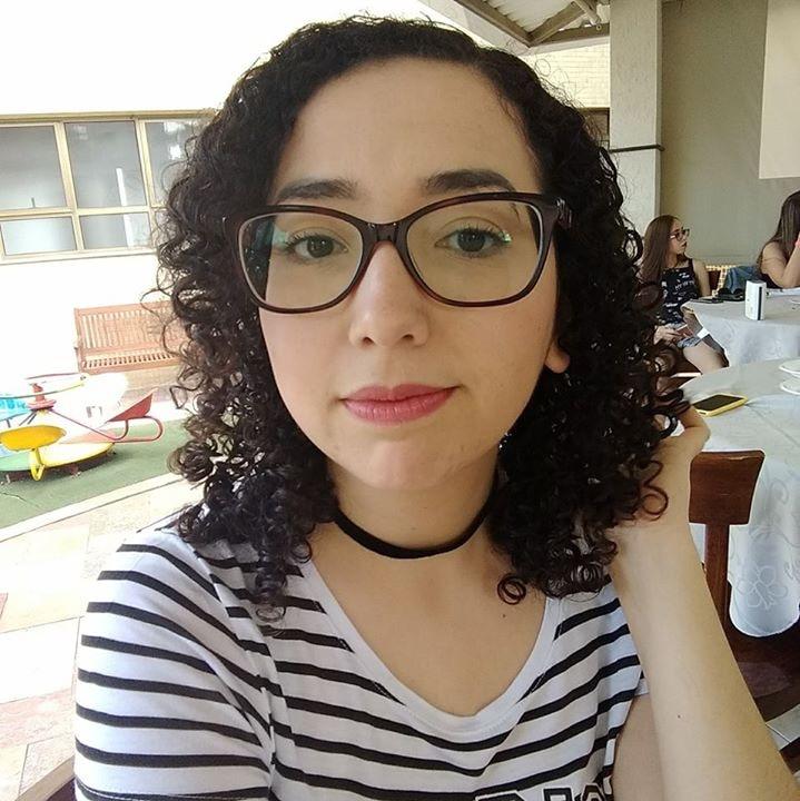 Go to Ana Lima's profile