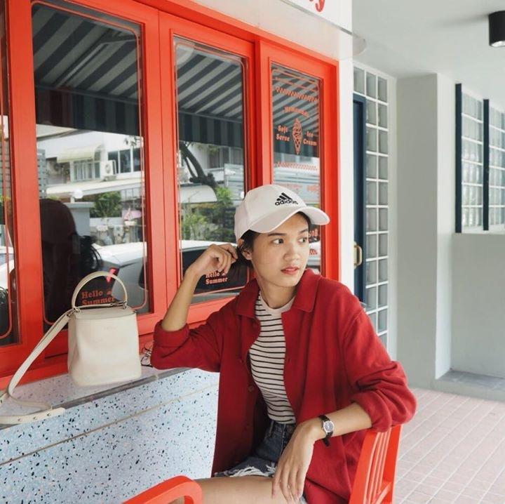 Go to Pakwan Duangnoi's profile