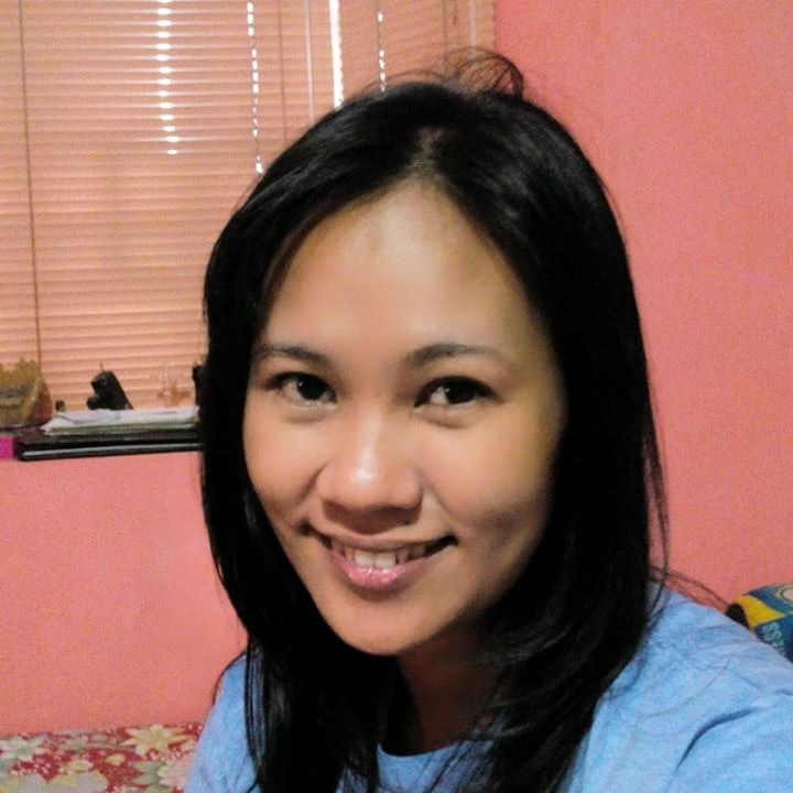 Go to Kate Buenavista's profile