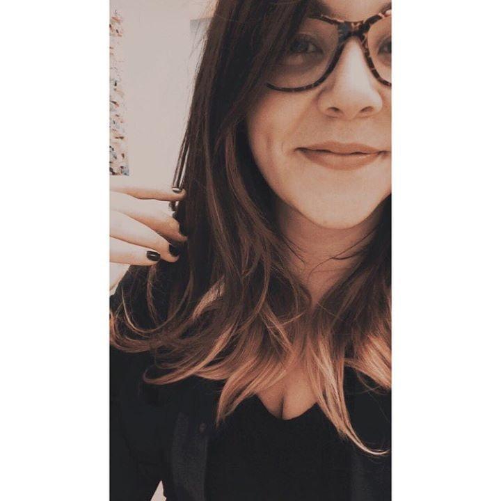 Go to Meagan Scheile's profile